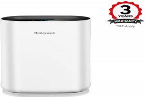 Honeywell HAC25M1201W