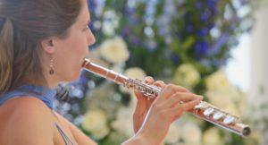 Best Flutes in India
