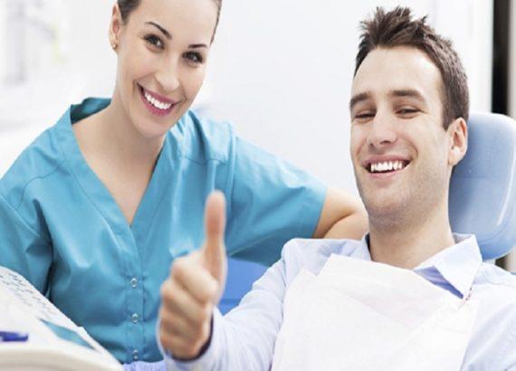 dental-checkup