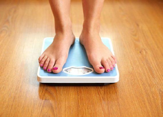 fat-loss-fat-gain