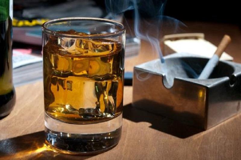 reduce-alcohol-intake-and-smoking
